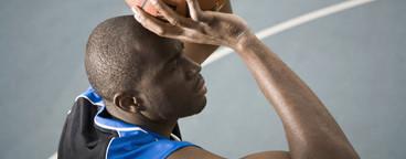 NYC Basketball  26