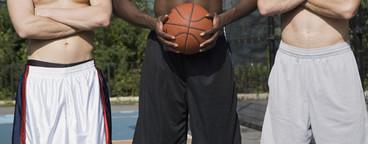NYC Basketball  33