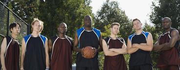 NYC Basketball  34