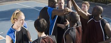 NYC Basketball  36