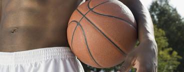 NYC Basketball  39