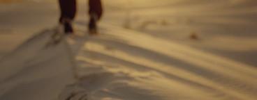 Sun and Snow  29