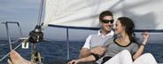 Sailing the Seas  01