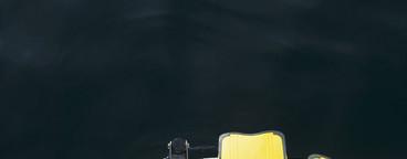 Sailing the Seas  07