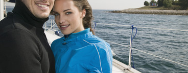 Sailing the Seas  09