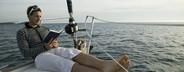 Sailing the Seas  11