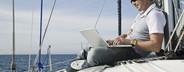 Sailing the Seas  15