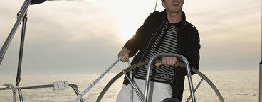 Sailing the Seas  32