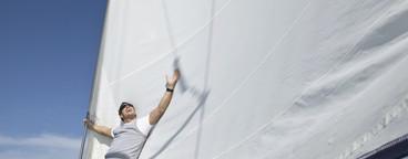 Sailing the Seas  63