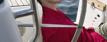 Sailing the Seas  68
