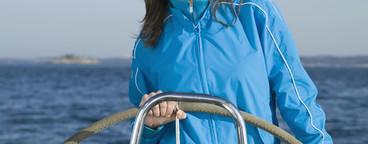 Sailing the Seas  69