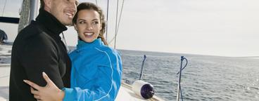 Sailing the Seas  73