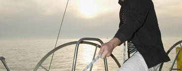 Sailing the Seas  74