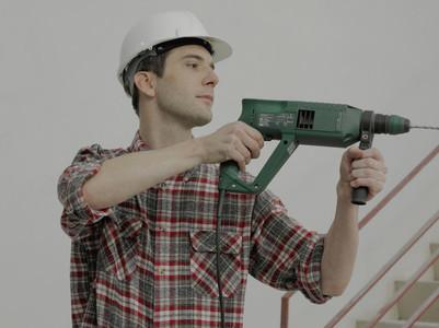 Building A Home 15