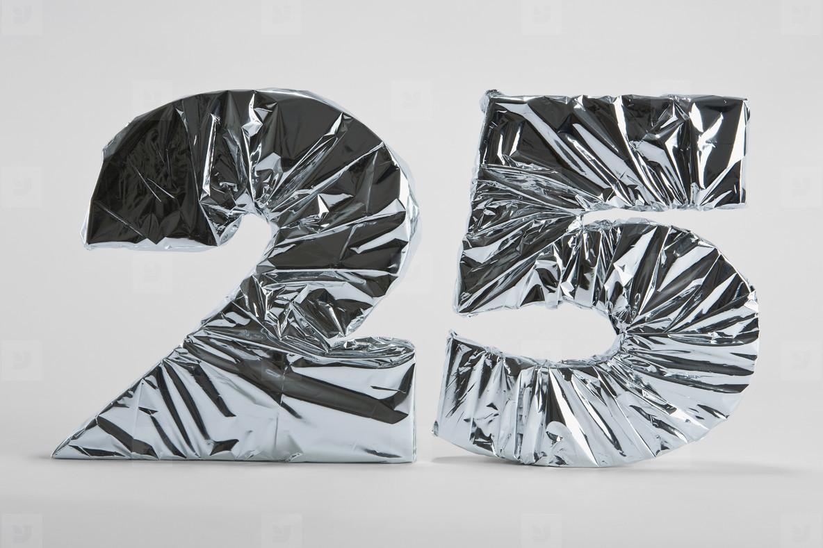 Foiled Again  34