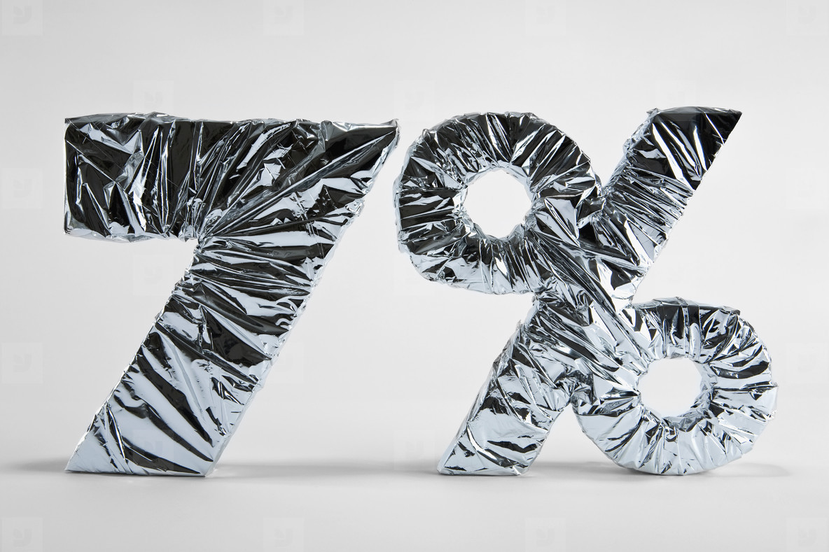 Foiled Again  71