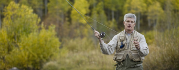 Fly Fishing  02