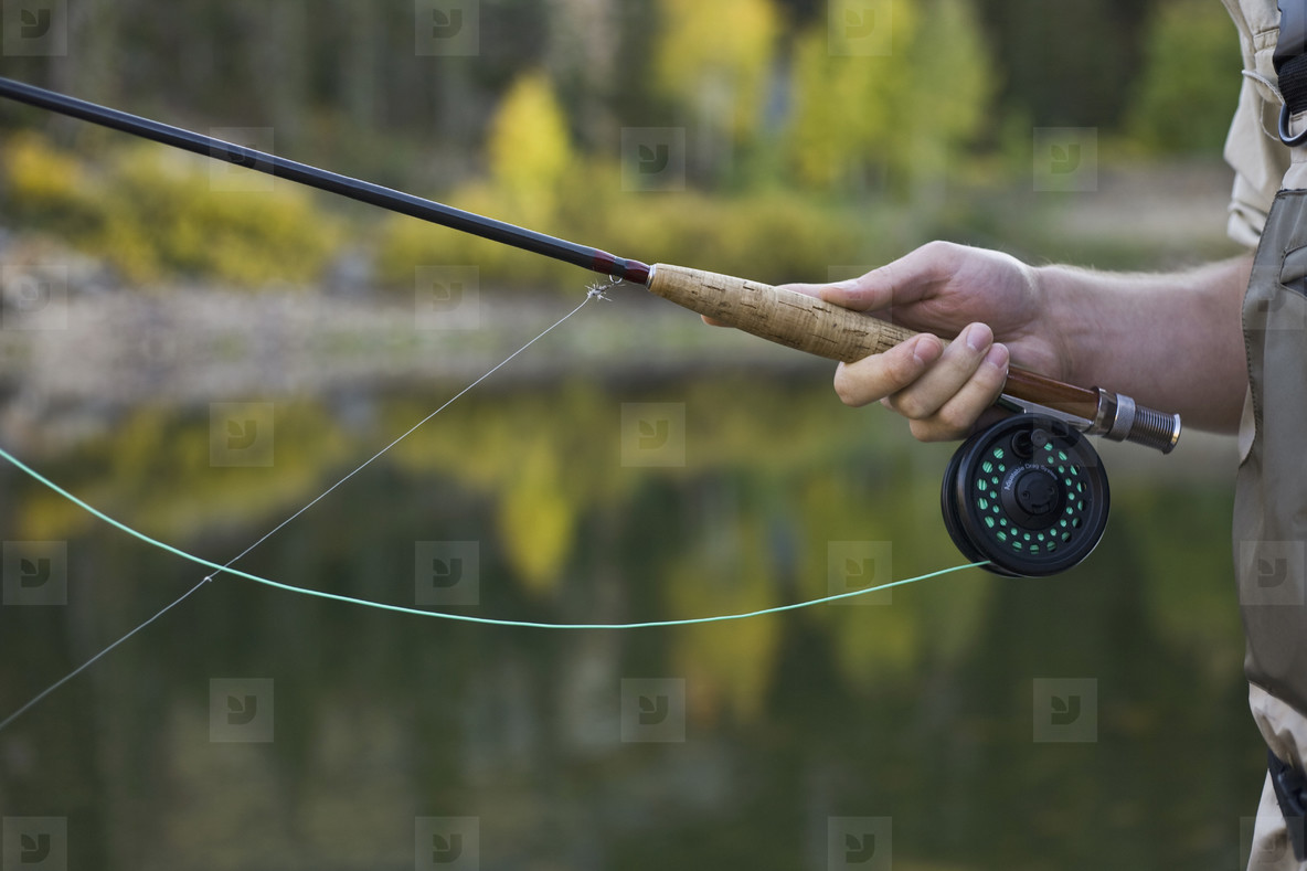 Fly Fishing  05
