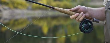 Fly Fishing  05