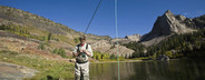 Fly Fishing  06