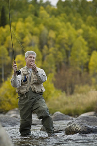 Fly Fishing  15