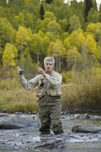 Fly Fishing 19