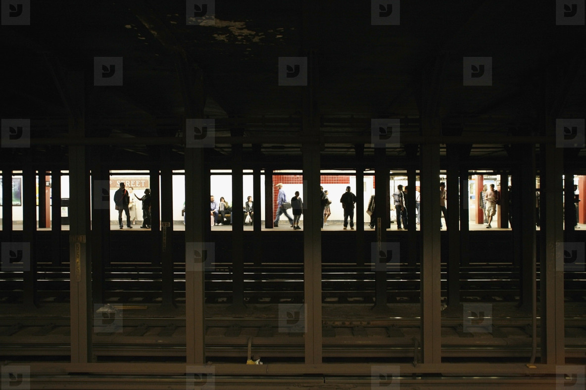 New York and Coney Island  07