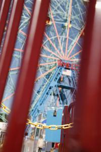 New York and Coney Island  33