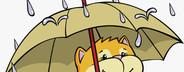 Furry Friends  06