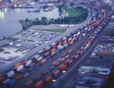 Tilt Shift My Heart 02