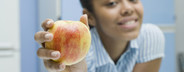 Health Nuts  31