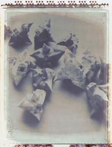 Photogram 06