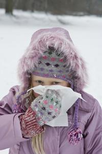 Winter Wonderland 05