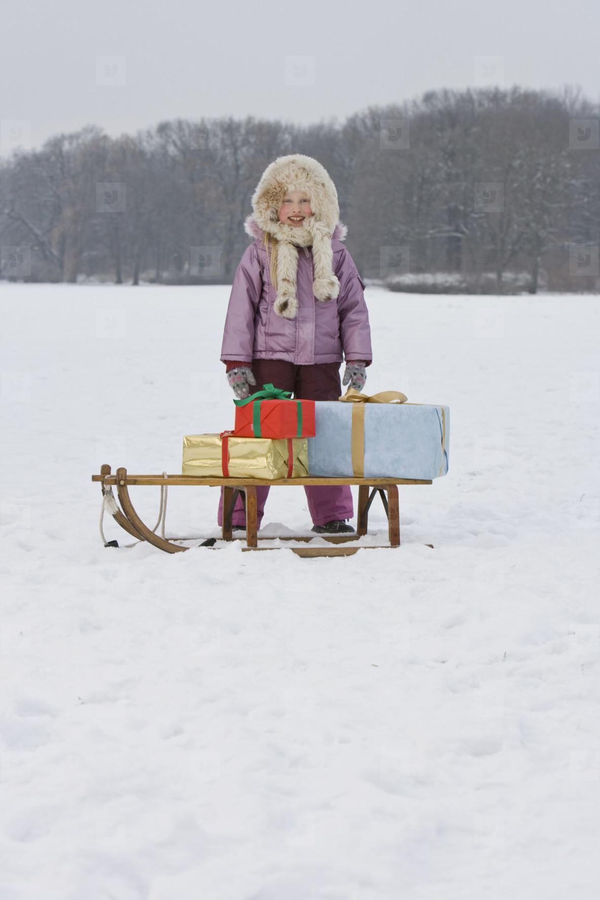 Winter Wonderland  09