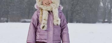 Winter Wonderland  13