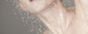 Beauty Shots  04
