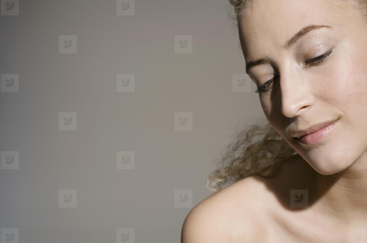 Beauty Shots  06