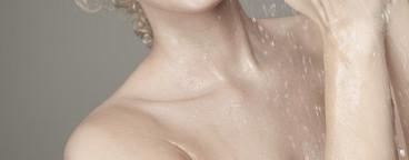 Beauty Shots  26