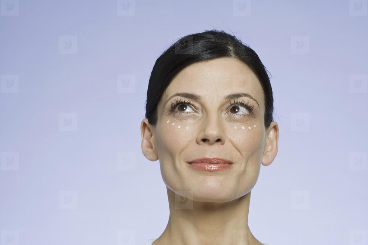 Aging Beauty  33