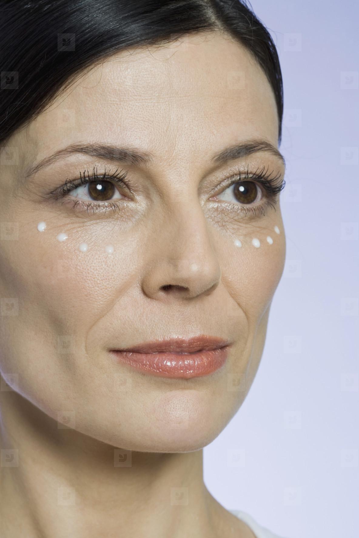 Aging Beauty  39