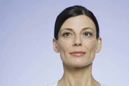 Aging Beauty 54