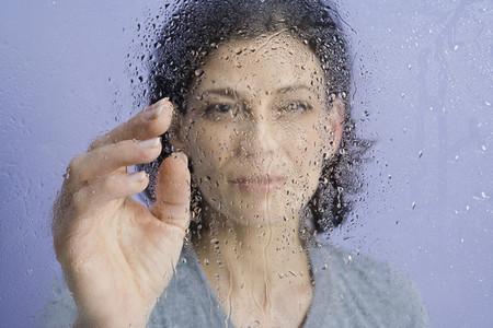 Aging Beauty 63