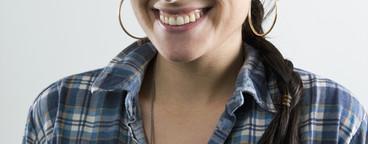 Portrait Potluck  26
