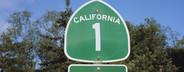California Captured  15