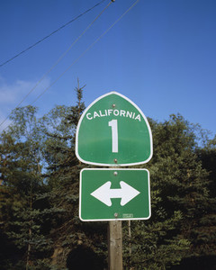 California Captured 15
