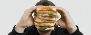 Man Sized Hunger  17