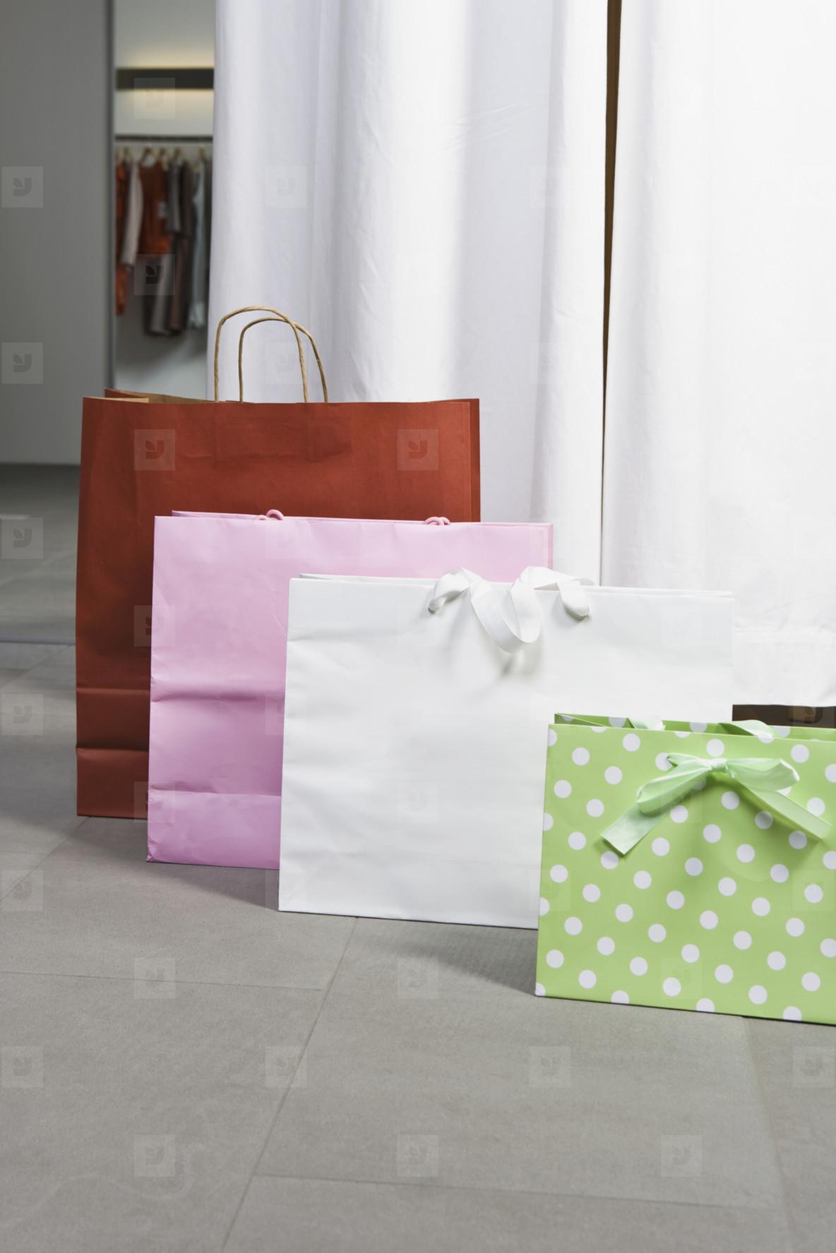 Shop Till You Drop  12