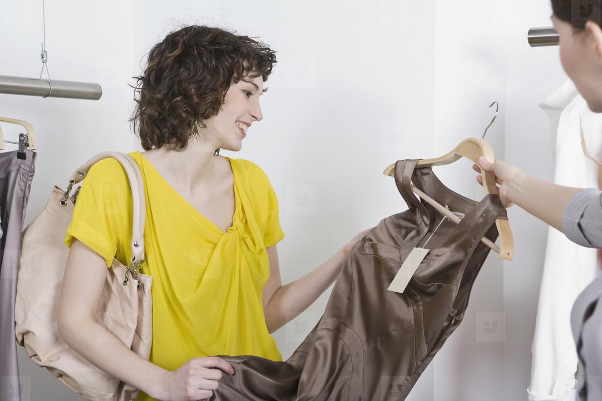 Shop Till You Drop  25