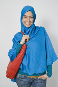 Muslim Women 05
