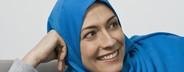 Muslim Women  08